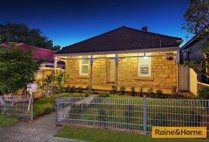 67 Bestic Street, Rockdale, NSW 2216