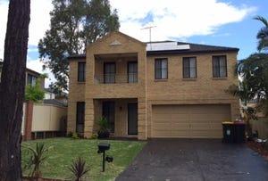 8 Mardy Court, Parklea, NSW 2768