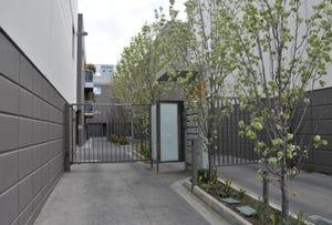 21/172 Wakefield Street, Adelaide, SA 5000