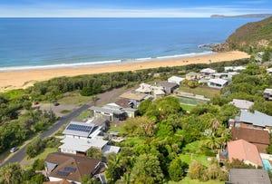 46 Beach Drive, Killcare, NSW 2257