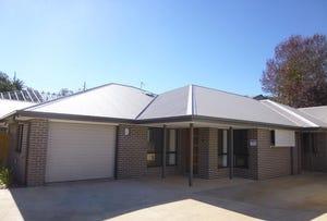 4/6 Prospect St, North Toowoomba, Qld 4350