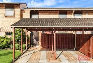 4/55 Chiswick Road, Greenacre, NSW 2190