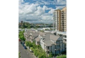 45 River City Gardens/ Wharf Street, Kangaroo Point, Qld 4169