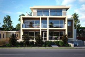 97A The Terrace, Ocean Grove, Vic 3226