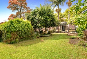 31 SURFERS PARADE, Freshwater, NSW 2096