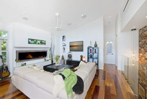 5A Spence Street, Port Macquarie, NSW 2444