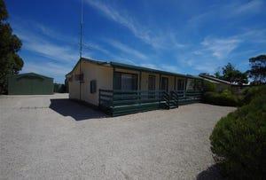 22 Daly Terrace, Hardwicke Bay, SA 5575