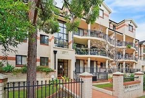 3/23 Bruce Street, Blacktown, NSW 2148
