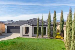 8 Lockeridge Drive, Tumut, NSW 2720