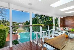 8 McBurney Street, Naremburn, NSW 2065