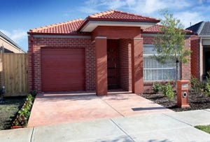 12 Silverwood Drive, Greenvale, Vic 3059