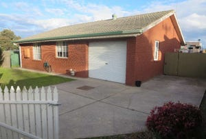 2/349 Buckingham Street, North Albury, NSW 2640