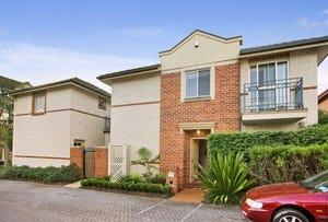 17 Wentworth Drive, Liberty Grove, NSW 2138