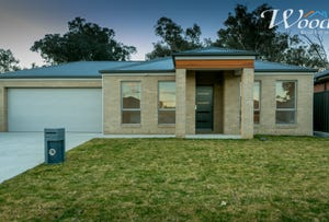 15 Weissel Court, Thurgoona, NSW 2640