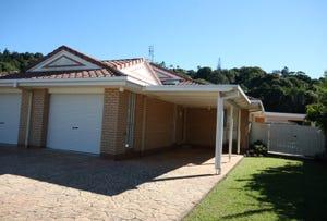 1/14 Chardonnay Crescent, Tweed Heads South, NSW 2486