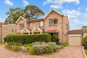 26/19 Owen Jones Row, Menai, NSW 2234
