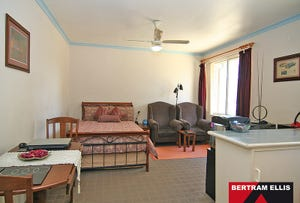 74/3 Waddell Place, Curtin, ACT 2605