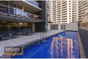 902/70 Mary Street, Brisbane City, Qld 4000