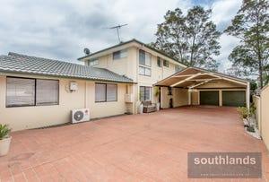 49 Pindari Drive, South Penrith, NSW 2750