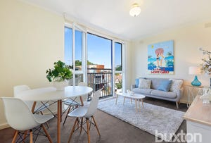 10/82 Pakington Street, St Kilda, Vic 3182