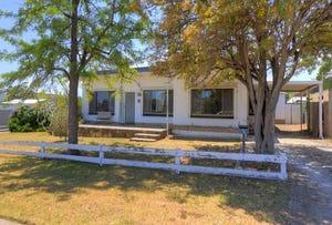 1 Ophir Cres, Seacliff Park, SA 5049