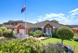 14 Bronzewing Drive, Erina, NSW 2250
