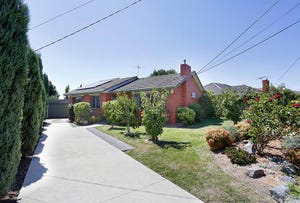 3 Curie Avenue, Mulgrave, Vic 3170