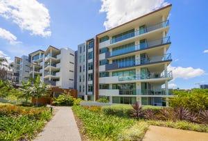 2410/25 Anderson Street, Kangaroo Point, Qld 4169