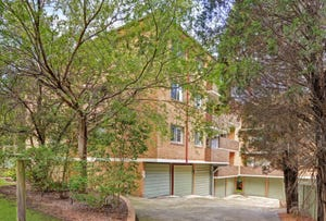 24/25-27 Ashburn Place, Gladesville, NSW 2111