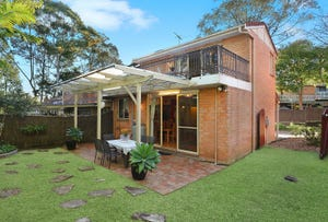 42/1740 Pacific Highway, Wahroonga, NSW 2076