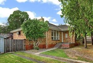 33 Sasses Avenue, Bayswater, Vic 3153