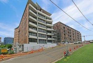 201/ 2 Morton Street, Parramatta, NSW 2150