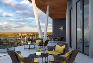 Lot 16/63 Adelaide Terrace, East Perth, WA 6004