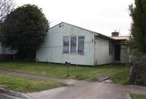 6 Kent Street, Braybrook, Vic 3019