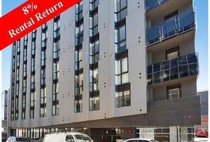 407/9 High Street, North Melbourne, Vic 3051