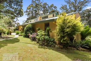 42 Grays Road, Fern Tree, Tas 7054