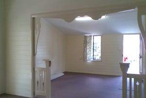 South Kolan, address available on request