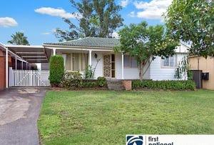 21 Guildford Road, Cambridge Park, NSW 2747
