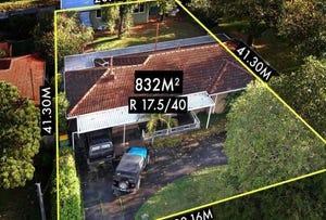 40 Lovegrove Way, Morley, WA 6062