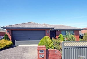 31 Cornwell Crescent, Cranbourne East, Vic 3977