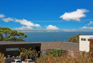194 Mitchell Parade, Mollymook, NSW 2539