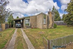 16 Collins Street, Waratah, Tas 7321