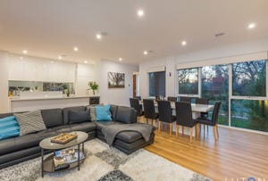 31 Bremer Street, Griffith, ACT 2603