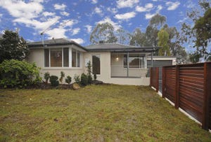 76 CAVE HILL ROAD, Lilydale, Vic 3140