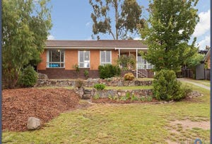 68 Bendigo Street, Fisher, ACT 2611