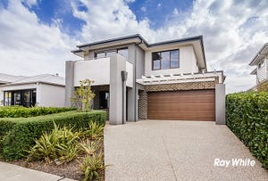 5 Red Maple Drive, Cranbourne West, Vic 3977
