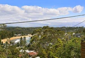 57 Fairscene Crescent, Avoca Beach, NSW 2251