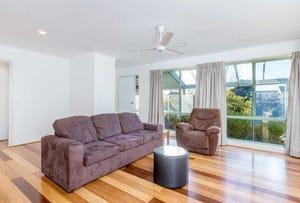 16/4 Redwood Avenue, Jerrabomberra, NSW 2619
