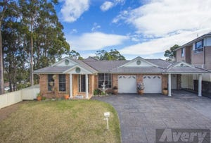 3 Karina Place, Bolton Point, NSW 2283