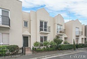 10 Davies Street, Port Melbourne, Vic 3207